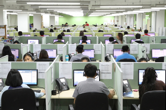 about-img-callcenter (Content)