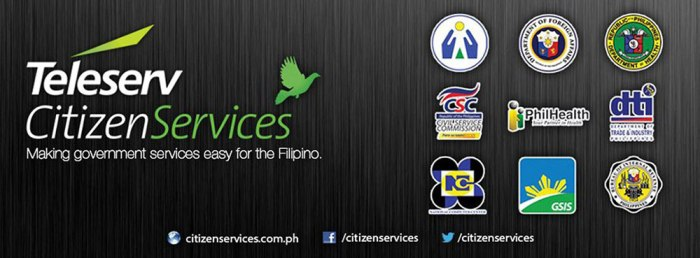 services-solutions-citizen-services