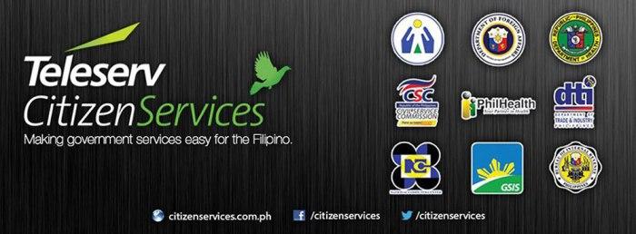 services-solutions-citizen-services