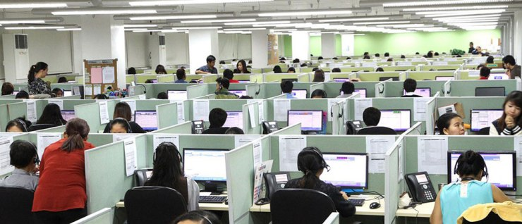 where-we-operate-img-callcenter