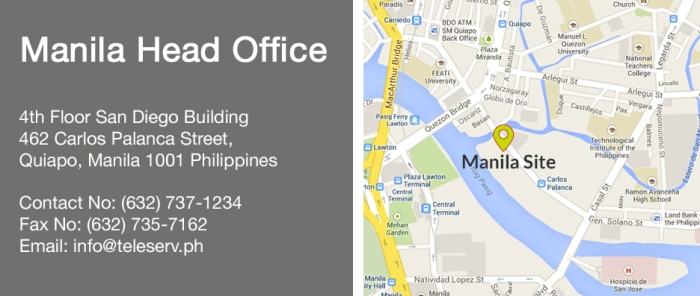 where-we-operate-map-manila - Contact us