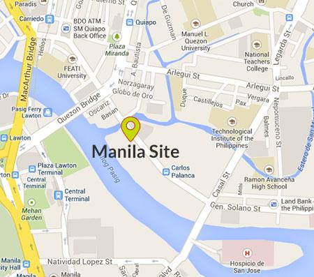 where-we-operate-map-manila