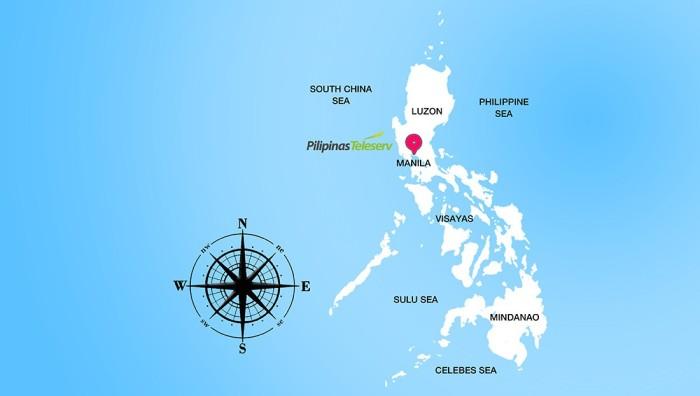 where-we-operate-map.jpg