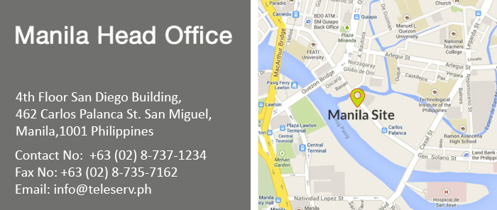 where-we-operate-map-manila-contact-us